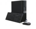 Dell Optiplex 7070 MT 9th Gen Intel Core i7 9700 Black Mini Tower Brand PC Price BD