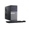 Dell OptiPlex 9020 MT Core i7 Brand PC Price 68,500৳ Regular Price BD