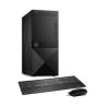 Dell Vostro 3670 9th Gen Intel Core i7 9700 Tower Brand PC Price BD