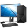 Dell Vostro 3670 MT 9th Gen Core i3 4GB RAM 1TB HDD Brand PC Price BD