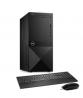Dell Vostro 3670 MT 9th Gen Core i3 4GB RAM 1TB HDD Brand PC