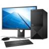 Dell Vostro 3670MT Core i3 8th Gen 4GB Ram 1TB HDD Brand PC Price BD