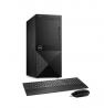 Dell Vostro 3671 9th Gen Intel Core i3 9100 Tower Brand PC Price BD