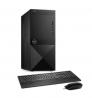 Dell Vostro 3671 9th Gen Intel Core i7 9700 Black Mini Tower Brand PC Price BD
