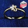 Diamond Finger Ring – GW2