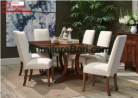 Dining Table DT014