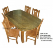 Dining Table DT167