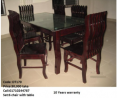 Dining Table DT170