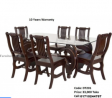 Dining Table DT201