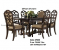 Dining Table DT203