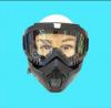 Dukpion Bike Driving Glass – BDBWT
