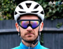 Dukpion Cycling Sunglass