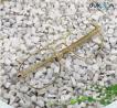 Dukpion Slim Fit Eyeglass AOS01-Eye