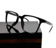 Dukpion Slim Fit Eyeglass - DK02295-blk Eye