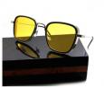 Dukpion Slim Fit Night Vision Glass - DK02807
