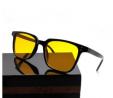 Dukpion Slim Fit Night Vision Glass - DK02295-blk NV