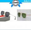 Dukpion Super Sunglass Combo AO-KB Combo