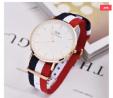 DW Ladies Stylish Watch