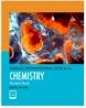 Edexcel IGCSE Chemistry Student Book ( 9-1)