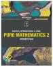 Edexcel International A Level Mathematics Pure Mathematics 2 Student Book