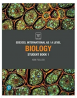 Edexcel International AS Level Biology Student Book-1 (Edexcel International A Level)