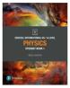 Edexcel International AS Level Physics Student Book