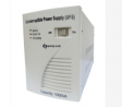 Ensysco 1000VA Voltage Protection Off Line UPS