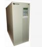 Ensysco 10kVA Power Backup True Online UPS System