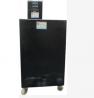 Ensysco 3000 VA 2100 Watt Capacity 2 Hours Backup Online UPS