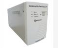 Ensysco 650 VA Off Line UPS