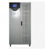 Ensysco EP-100 100 KVA Online 3-Phase UPS