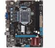 Esonic H55KEL Desktop Motherboard