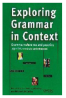 Exploring Grammar in Context South Asian Edition : Upper-Intermediate and Advanc