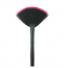 Fan Shape Makeup Brush - 20cm