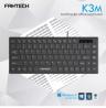FANTECH K3M Keyboard