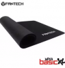 Fantech MP64 Gaming Mat with Smooth Rubber Surface Stitched