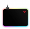 Fantech MPR351S Firefly RGB Mouse Pad