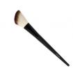 FARMASi Angled Brush FAR-088
