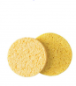FARMASi Cellulose Facial Sponge FAR-086