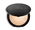 FARMASi Make Up Terracotta Highlighting Powder #15 FAR-064