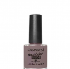 FARMASi Nail Color Nude #ND06 (Flint Dash) FAR-079