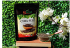 Fit Food Chia Seed 200gm - CH1014