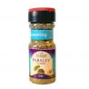Fit Food Parsley Flakes 20gm P