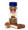 Flax Seed Ground 140gm - FS1012