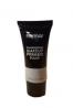 Flormar Illuminating Makeup Primer - Base Plus