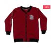 Full Sleeve Jacket for Kids - CLB 315