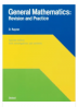 General Mathematics Revision and Practice by D. Rayner