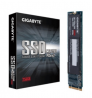 Gigabyte 256GB M.2 PCIe SSD