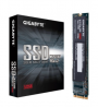 GIGABYTE 512GB M.2 PCIe SSD Price BD