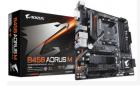 Gigabyte B450 Aorus M AMD Micro ATX Motherboard